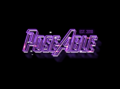 PoseAble-Logo-Purple-Alpha-PNG.png