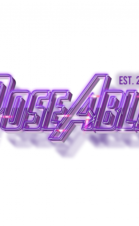 PoseAble-Logo-Purple-Alpha-PNG