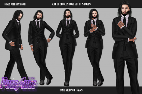 Suit-Up-Singles-Pose-Set-of-5-PNG.png
