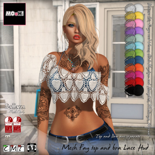 Fay-top-and-bra-lace-hud.jpg