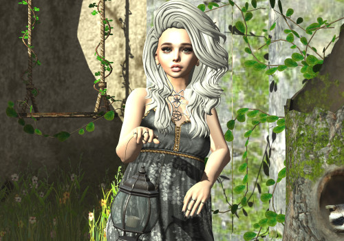 Forest-Witch_002_002.jpg