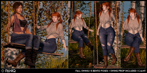 PANIQ-Fall-Swing-Pose-Pack-Ad.png