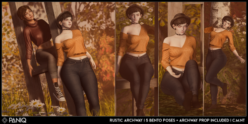 PANIQ-Rustic-Archway-Pose-Pack-Ad.png