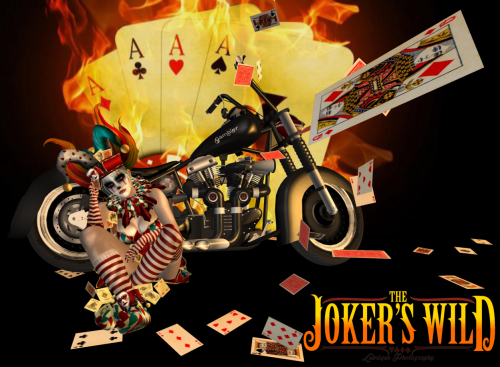 Jokers-Wild.png