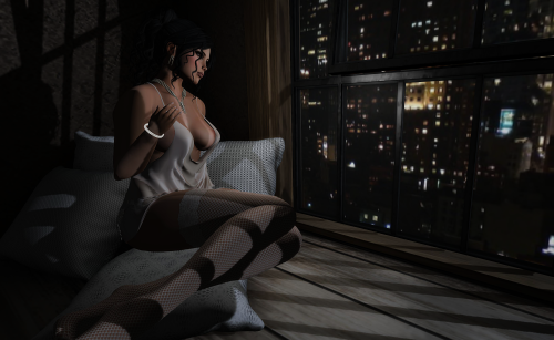 SassySweetPoses-Photo-Contest-Spring-2021--tricialyn-Resident.png